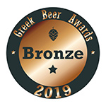 Strong Ale - Bronze 150x150